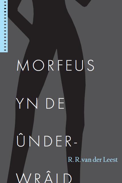 4RvdL_Morfeus