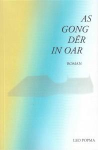 As gong der in oar-voorkant