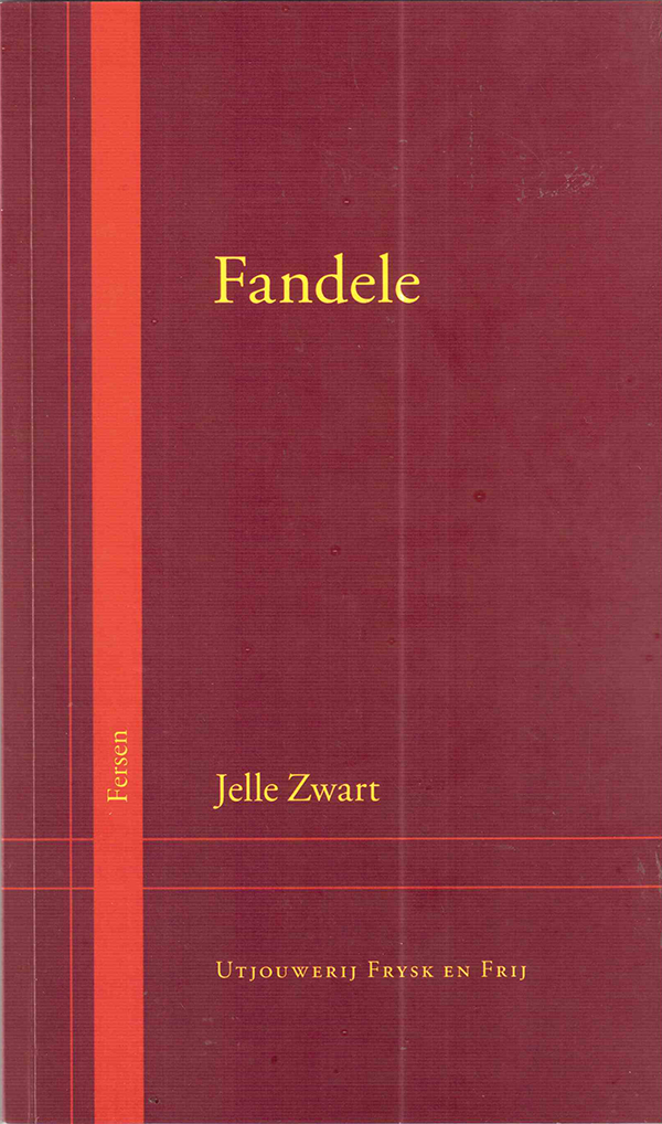 Fandele-Jelle-zwart