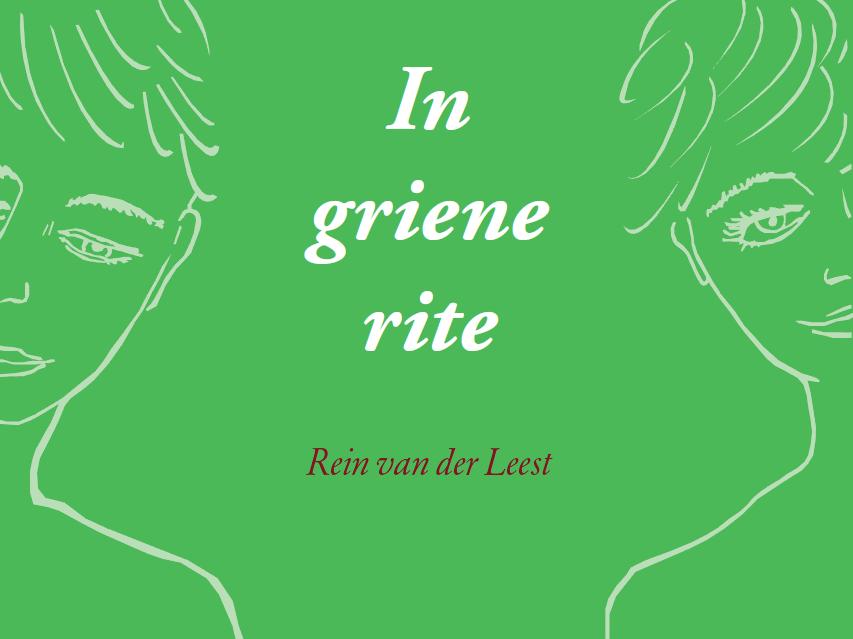 RvdL_InGrineRite
