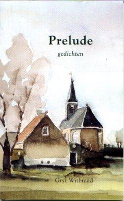 prelude-witbraad